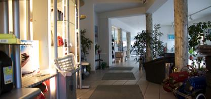 klingebiel automobile gifhorner strasse 14 31311 uetze. Black Bedroom Furniture Sets. Home Design Ideas